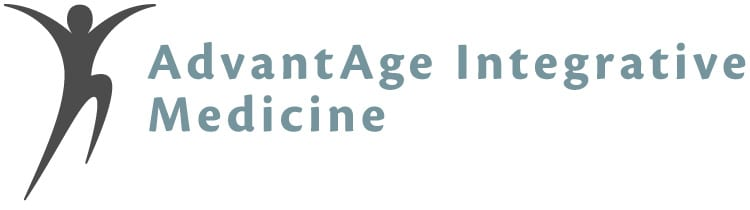 Fees - Integrative Medicine Center of Western Colorado : Integrative