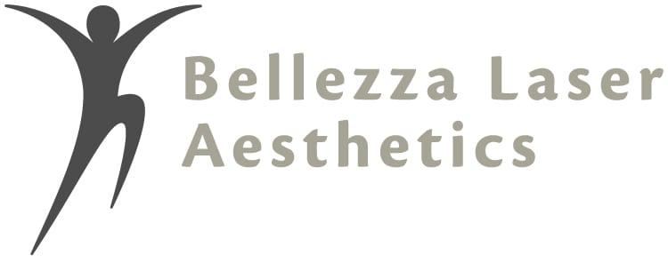 IMC - Bellezza Laser