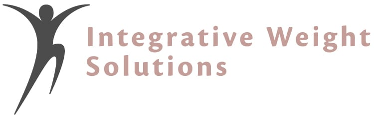 IMC - Integrative Weight Solutions