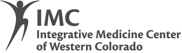 Integrative Medicine Center of Western Colorado