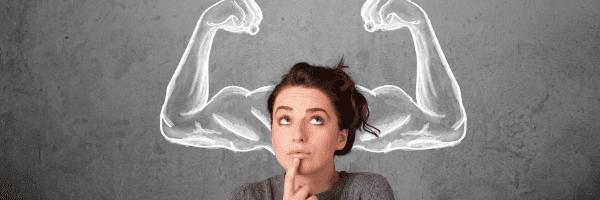 Adrenal Anti-Aging Powerhouses