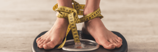 Busting Weight Loss Myths