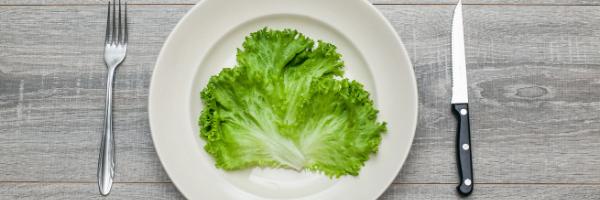 Calorie Restriction Mimetics