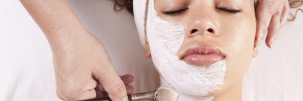 Peel Away Aging Skin with a Chemical Peel